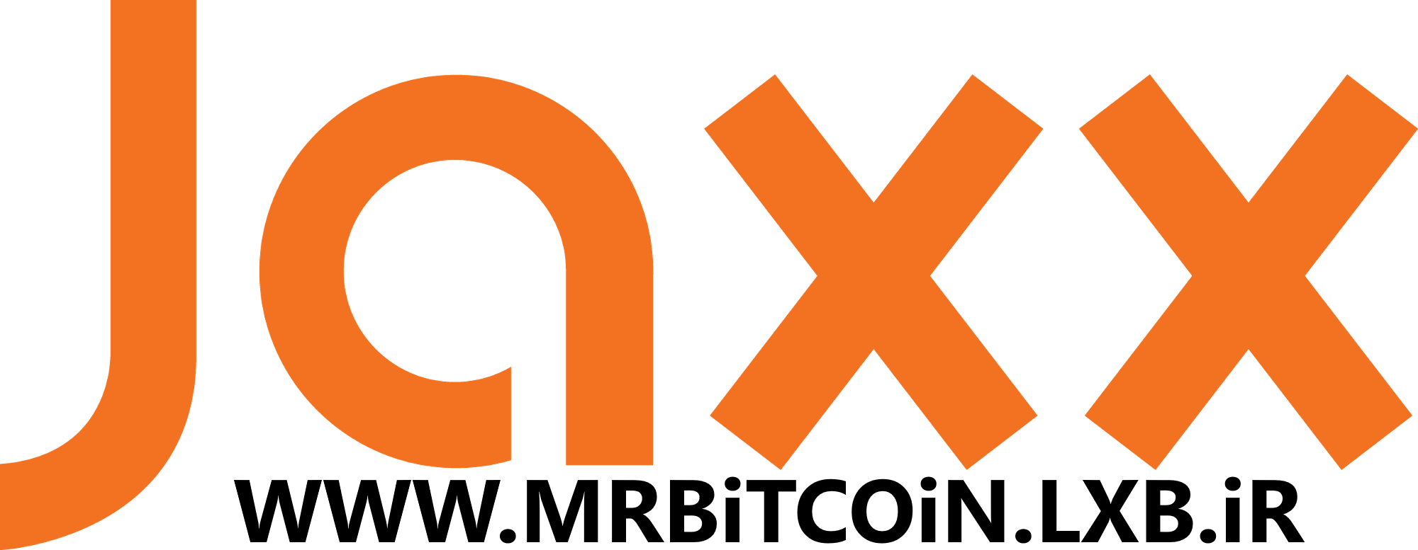 اموزش ساخت کیف ارزی jaxx